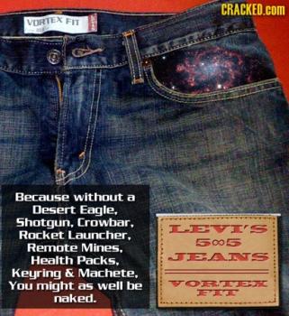 Dimensional-pants 8673