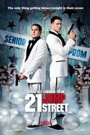 21JumpStreetfilm