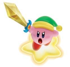 Kirby-20070912073514307 640w 4097