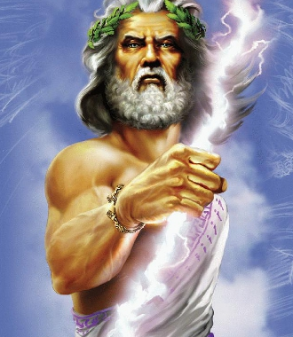 Zeus--greek-mythology-687267 1024 768 3984