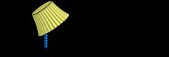 Lampshade-logo-smooth-slightly-bigger-RFS 8578