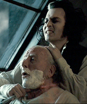 Dangerously-close-shave sweeney-todd 6276