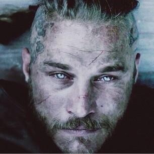 Ragnar eyes 9836