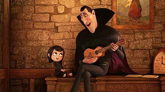 Dracula-Mavis-doblada-Selena-Gomez TINIMA20120626 0216 5