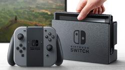 Nintendo-Switch-Console-2 - AllTheTropes