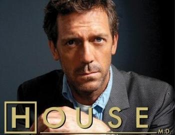 Rsz 1greg house 2520