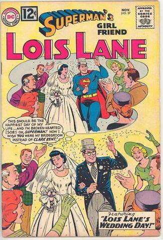 Lois Loves Alter Ego Resized 146