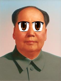 MaoChan
