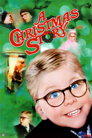 a christmas story 2 - What Channel Is A Christmas Story On