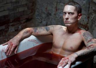 Eminembath 4165