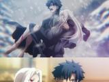 Rescue Romance