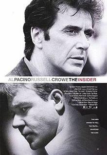 The Insider 3318