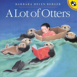 A-lot-of-otters 1643