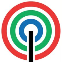ABS CBN symbol
