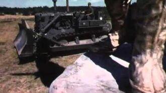 U.S. National Guard PSA