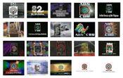 ABS CBN IDs