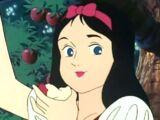 Grimm's Fairy Tale Classics/Recap/Snow White and the Seven Dwarves