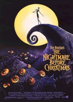 Nightmare before christmas Resized 5403