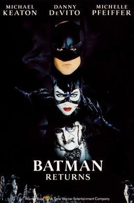 Rsz batman-returns