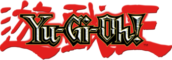 YGO logo 3096