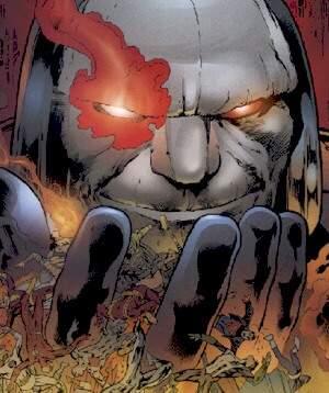Darkseid 010 5209