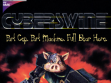 Cyberswine