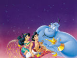 Aladdin (Disney film)