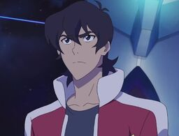 Keith vld