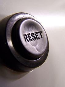 Reset button2