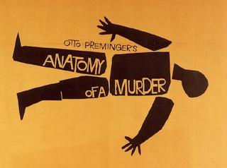Anatomy 4367