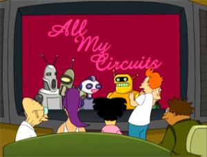 Allmycircuts 3173