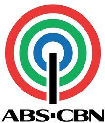 ABS CBN 2014