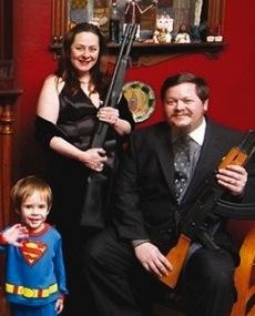 American-gun-family 6449