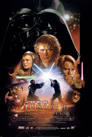 Star wars poster 06