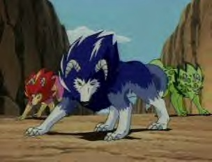 Monster-rancher-tiger