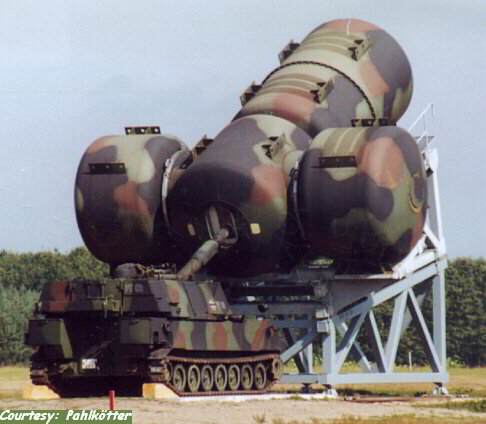 Bw pzh 155mm m109 schalldaempfer wtd meppen-001