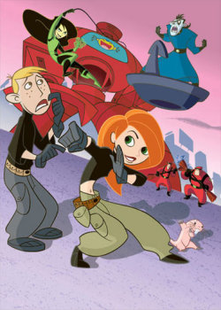 Kim-Possible resized 3945
