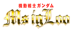 MS IGLOO Logo