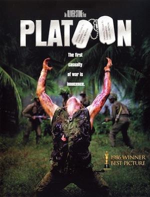 Platoon 1986 6592