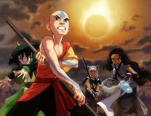 Avatar-TheLastAirbender6 3102