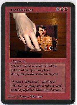 Hitlercard2