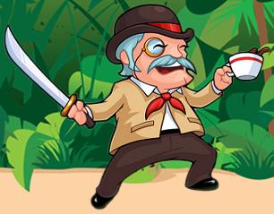 Gentleman-adventurer2 5350