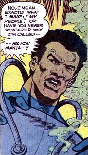 Black manta unmasked3 9920