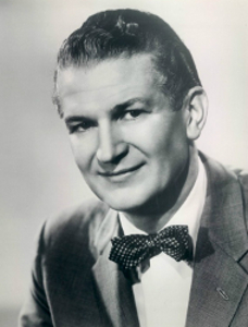 Bud Collyer 1962 2177