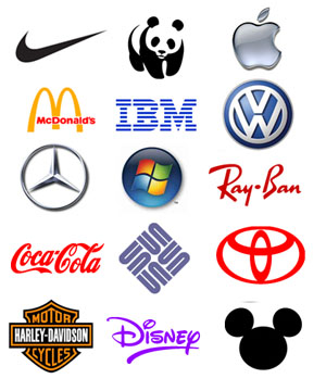 Iconiclogos