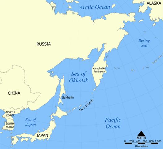 File:657px-Sea of Okhotsk map.png