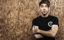 Alex-all-time-low