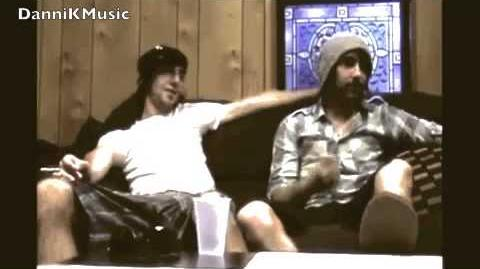 Back To The Start Jalex