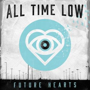 File:All Time Low, Future Hearts album cover, 2015.jpg