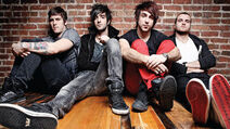All time low 715
